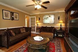 light hardwood floors living room