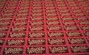 wonka bars where to buy to write what s your wonka paper nations