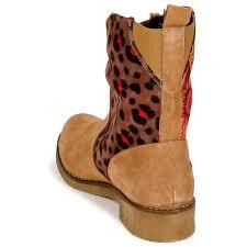 womens boots in the sale womens boots in the sale shoe models 2017 photo