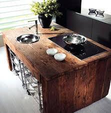 kitchen island uk rustic kitchen islands fitbooster me