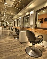 Salon Design Interior 197 Best Beauty Salon Designs Images On Pinterest Beauty Salons