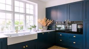 best white paint for kitchen cabinets 2020 australia best white paint for kitchen cabinets australia