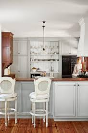 Low Country House Styles Lowcountry Style House Southern Living