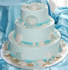 beachy wedding cakes wedding cake ideas sang maestro
