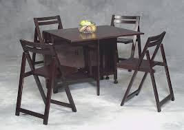 home design foldaway dining table photo 6 wood folding chairs