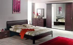 decoration maison chambre coucher chambre photo deco maison idées decoration interieure sur