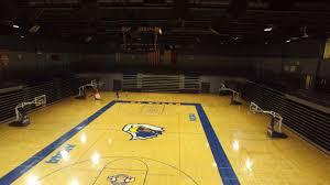 men u0027s basketball official site of ut tyler athletics