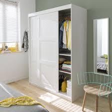 armoire de chambre adulte armoires chambre adulte armoire chambre adulte but bute de porte