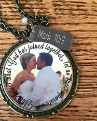 personalized photo pendant necklace 13 best personalized pendants images on antique gold