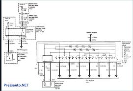 alternator wiring diagram wiring diagrams