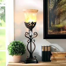 light bulbs that flicker like candles good flicker flame candle light bulbs or candle light bulbs