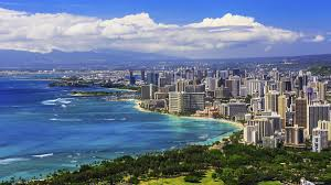 hawaii in top 3 of happiest u s states wallethub report says