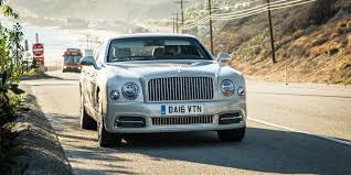 phantom bentley price 2017 bentley mulsanne review caradvice