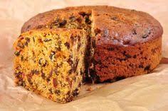 Fruitcake Meme - mary berry s quick boiled fruit cake http www alldishes co uk r