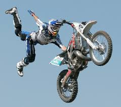 motocross freestyle videos freestyle motocross pictures diverse information