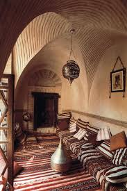 moroccan style homes fascinating spectacural moroccan style house