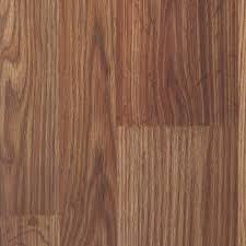 home 7mm ebb tide oak patio floor lumber