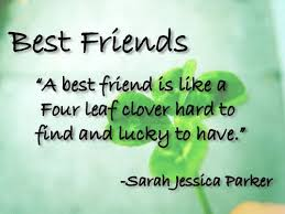 32 best best friend quotes and sayings images on best