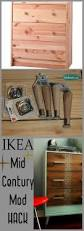 Ikea Paintings by Best 25 Ikea Art Ideas Only On Pinterest Raskog Cart Ikea