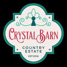 Crystal Barn Crystal Barn Country Estate Sa Wedding Guide