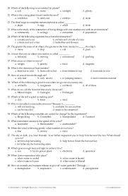 k to 12 grade 4 diagnostic pre test in science