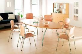 Modern Conference Room Tables by Not Your Dad U0027s Boardroom 10 Awesome Meeting Tables