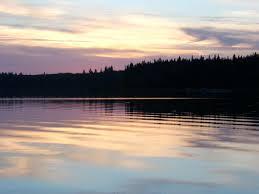 moose lake alberta wikipedia