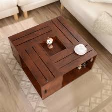 how making wooden table luxury home design