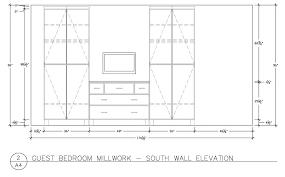 Shaker Cabinet Door Dimensions Cabinet Door Thickness To Plywood For Cabinet Doors Cabinet Door