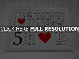 15th wedding anniversary ideas wedding gift fresh 15th wedding anniversary gift ideas for men