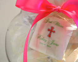 religious party favors religious favor etsy