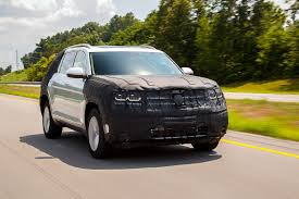 atlas volkswagen price everything we know about the volkswagen atlas autoguide com news