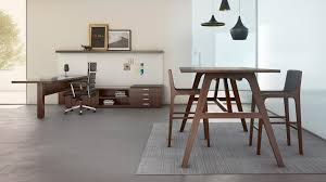 bar height conference table bar height conference table f79 on amazing home designing ideas with