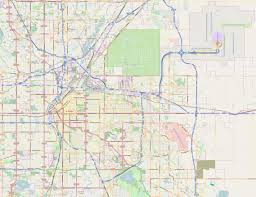 Map Denver Colorado by File Map Denver Jpg Wikimedia Commons