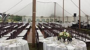 chiavari chair rental nj culinary creations catering with a creative touch culinary
