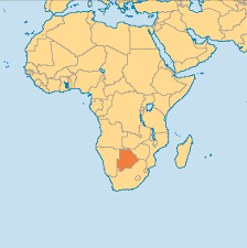africa map kalahari kalahari deserts map throughout world besttabletfor me