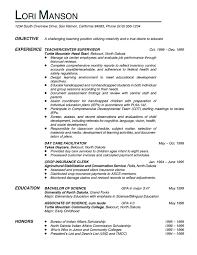 top resume customer marketing manager resume help writing custom admission