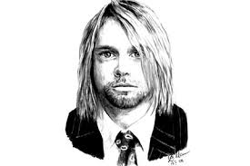 kurt cobain would have turned 45 today spin