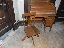 vintage roll top desk value childs roll top desk ebay