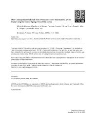 resolucion organica 5544 de 2003 notinet gary j brusca obituary pdf download available