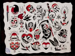 more than seven designs to choose from by vladimir