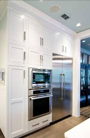 White Kitchen Cabinets Design 175 Best Beach Kitchen U0026 Dining Images On Pinterest Coastal