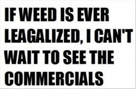 Legalize Weed Meme - funny legalization weed meme 420 singles
