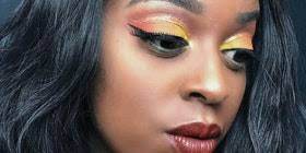 makeup classes nashville tn ky makeup classes events eventbrite
