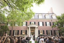 wedding venues durham nc wedding ceremony venues in durham nc the knot