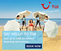 flights from bristol airport special offers late deals