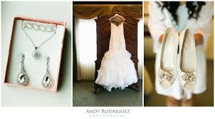 anaheim golf course wedding the clubhouse anaheim golf course wedding eric