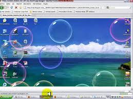 como poner imagenes que se mueven en un video fondos de pantalla de burbujas que se mueven imagui