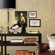 wallpaper manufacturers china wallpaper suppliers global sources
