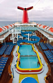there will be music here carnival elation cruise ship